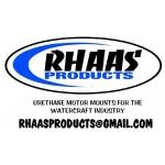 Rhaas