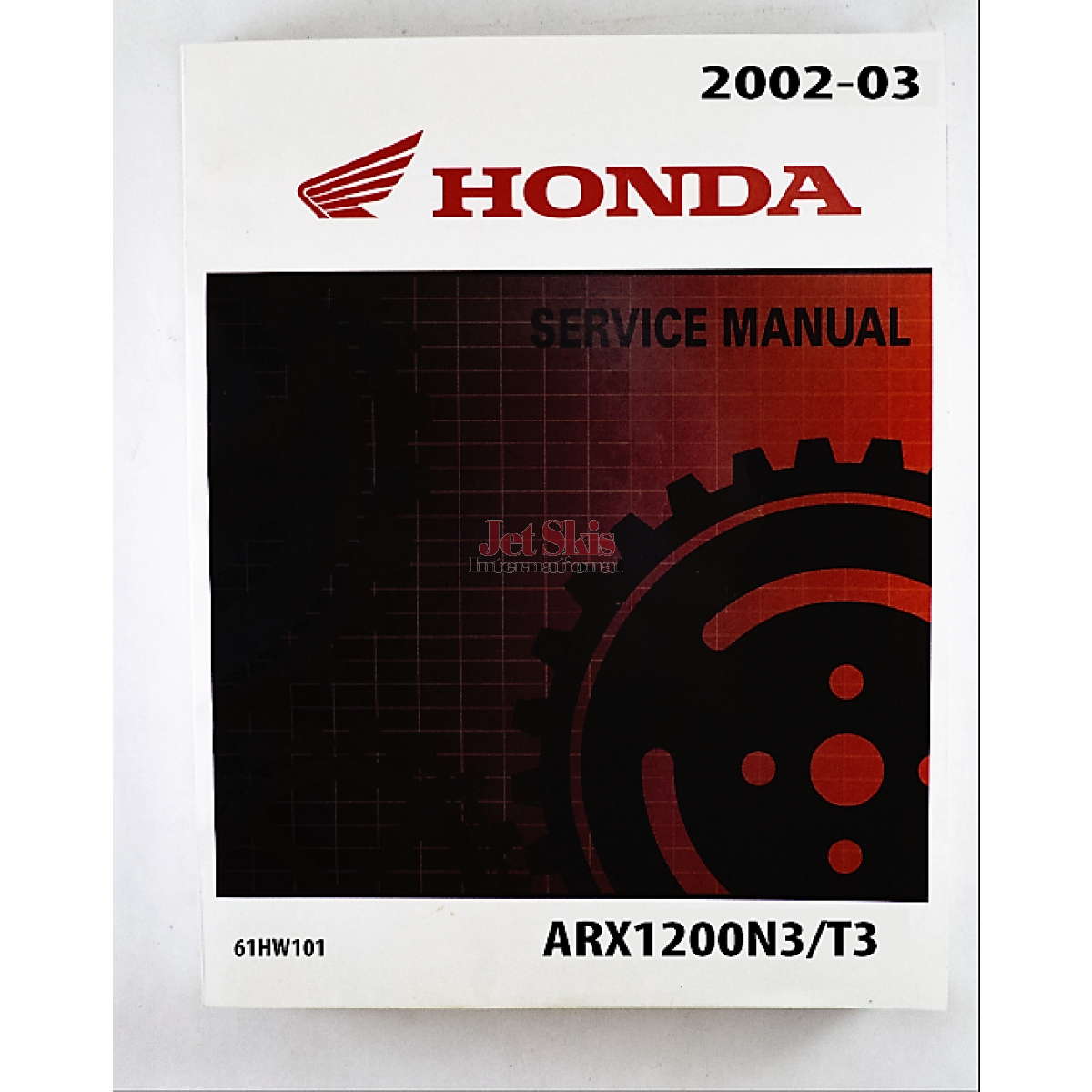 honda f12 manual product user guide instruction u2022 rh testdpc co