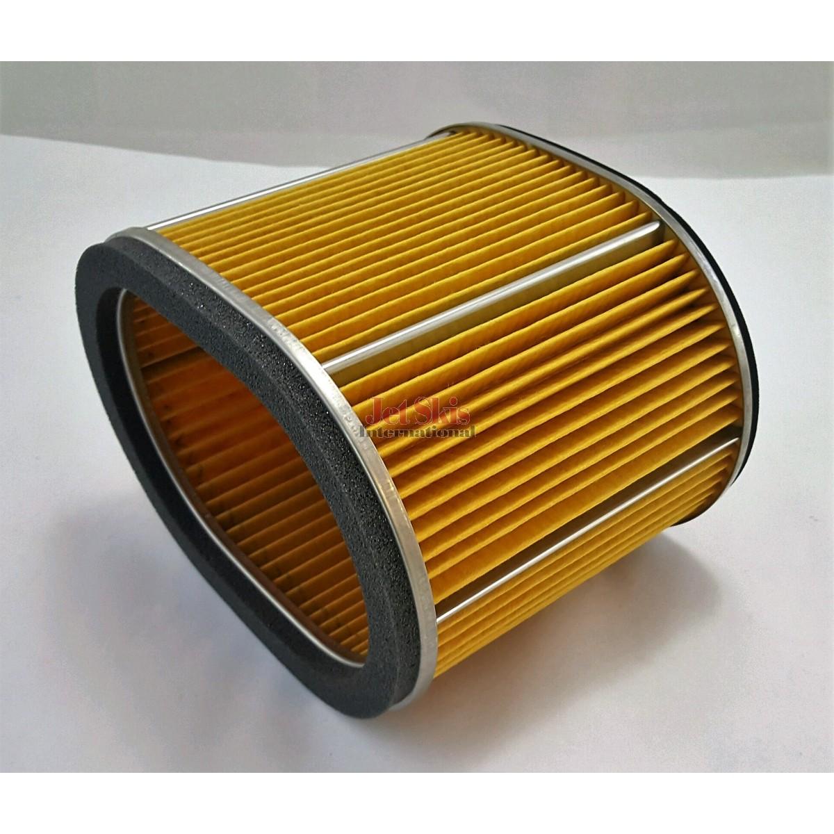 honda aquatrax part 17230 hw3 670 turbo air filter jet skis rh jetskisint com