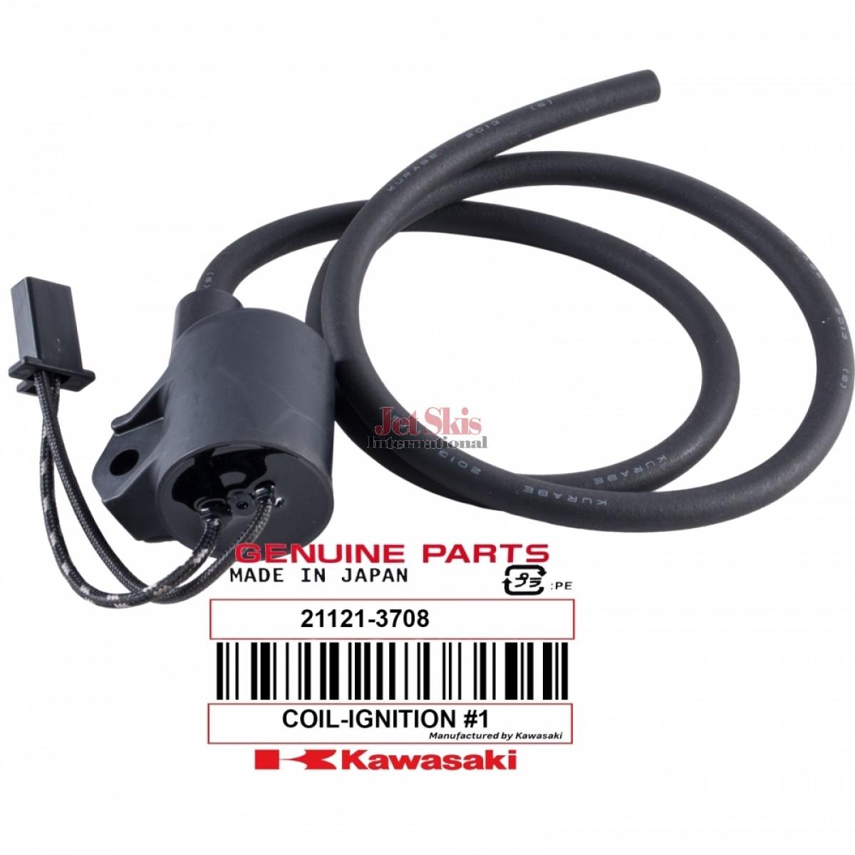 kawasaki 750 xi wiring diagram, kawasaki mule 610 wiring diagram, kawasaki  zx9r wiring-