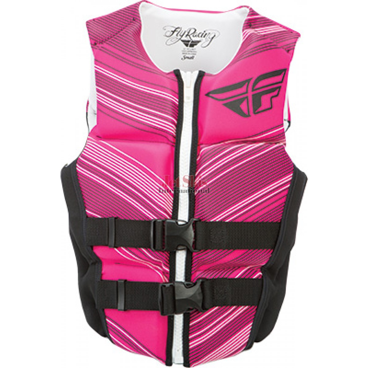 Life jackets for women