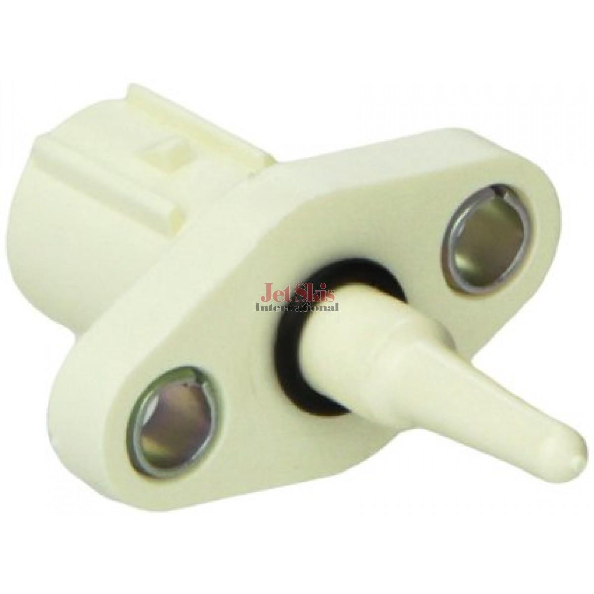 honda aquatrax part  p  iat sensor air temperature sensor assembly jet skis