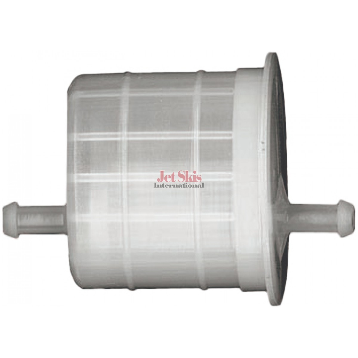 Fuel Filter Yamaha Filters Maintenance Jet Skis Exhaust