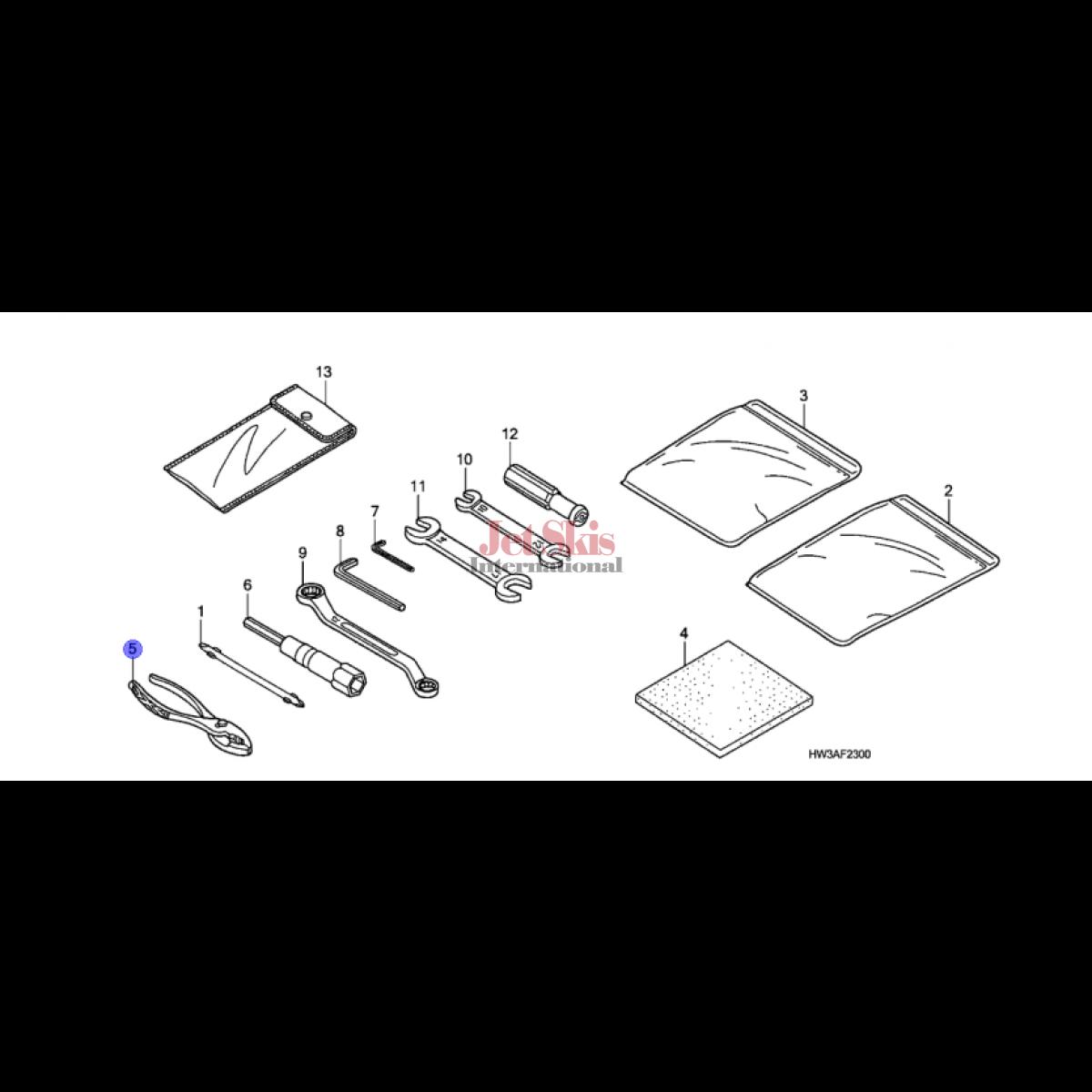 sea doo parts finder  diagrams  wiring diagram images