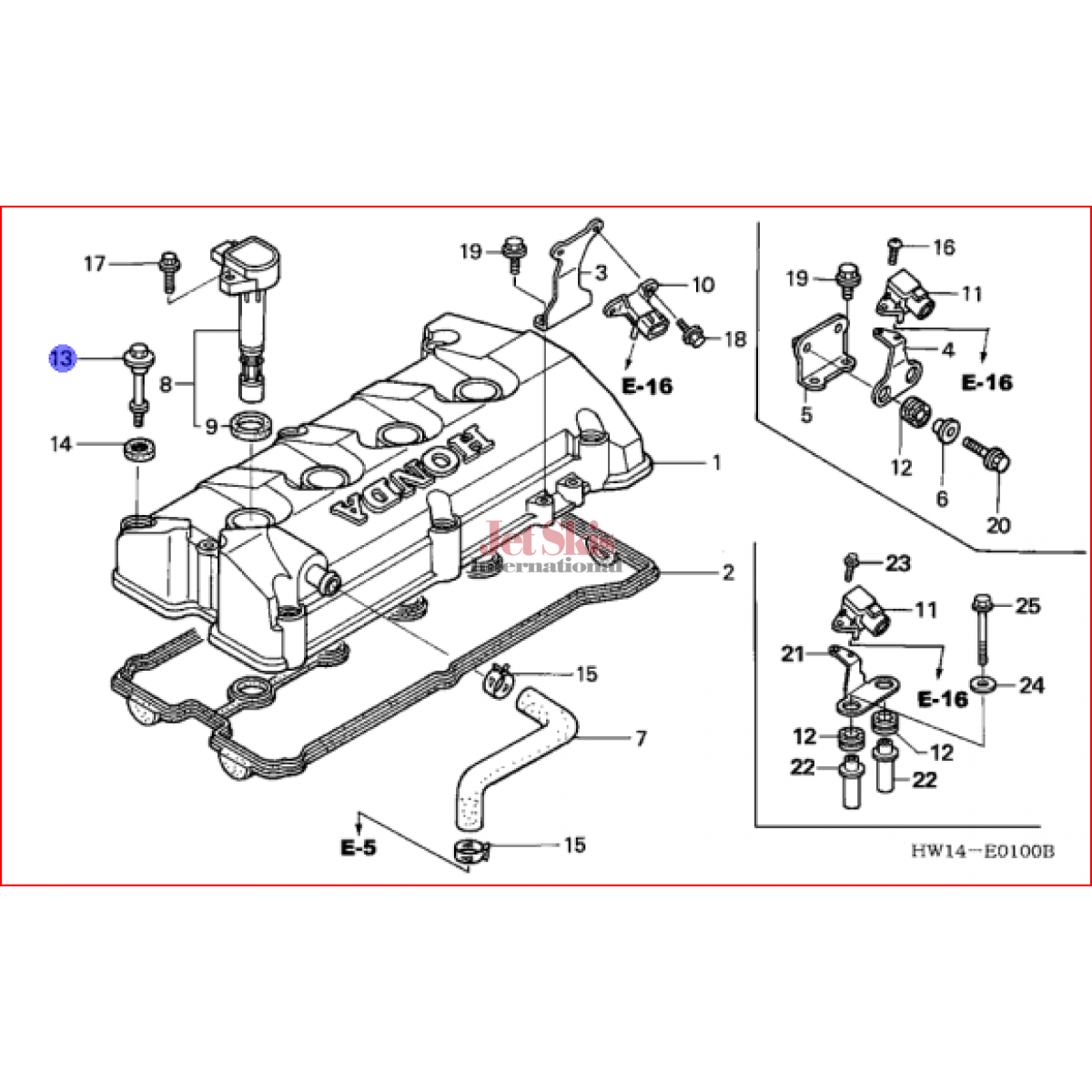 Gy6 8 Pole Stator Wiring Diagram on gy6 stator wiring diagram