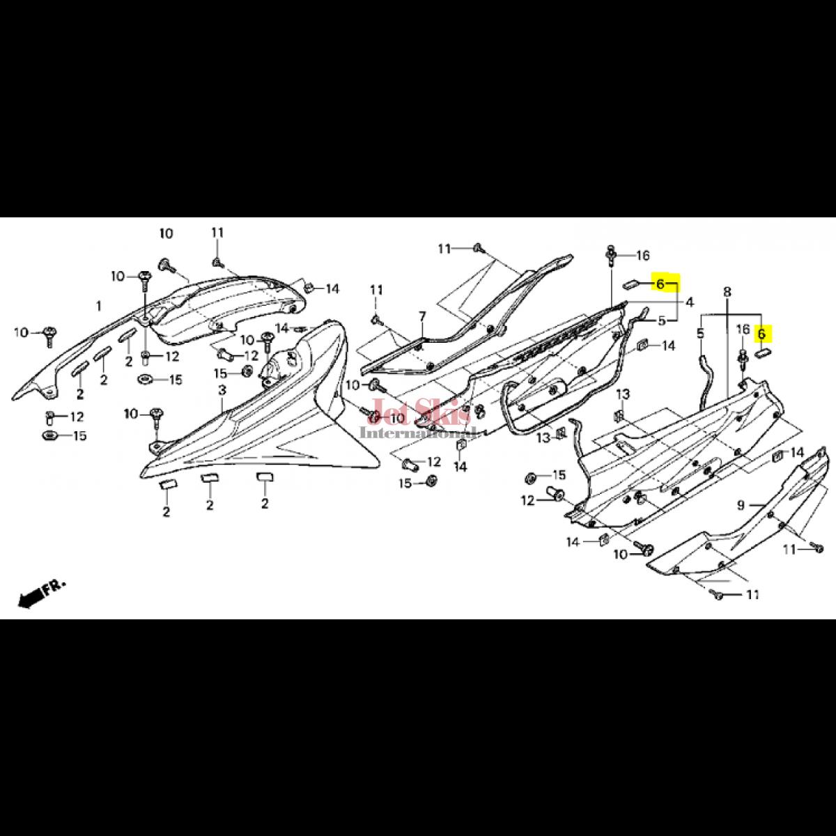 Sea Doo Parts C as well Seadoo Gtx Engine Diagram moreover Sea Doo Schaltplan also Suzuki Gsxr1000 as well Seadoo 951 Carb Diagram. on 1996 seadoo gti wiring diagram