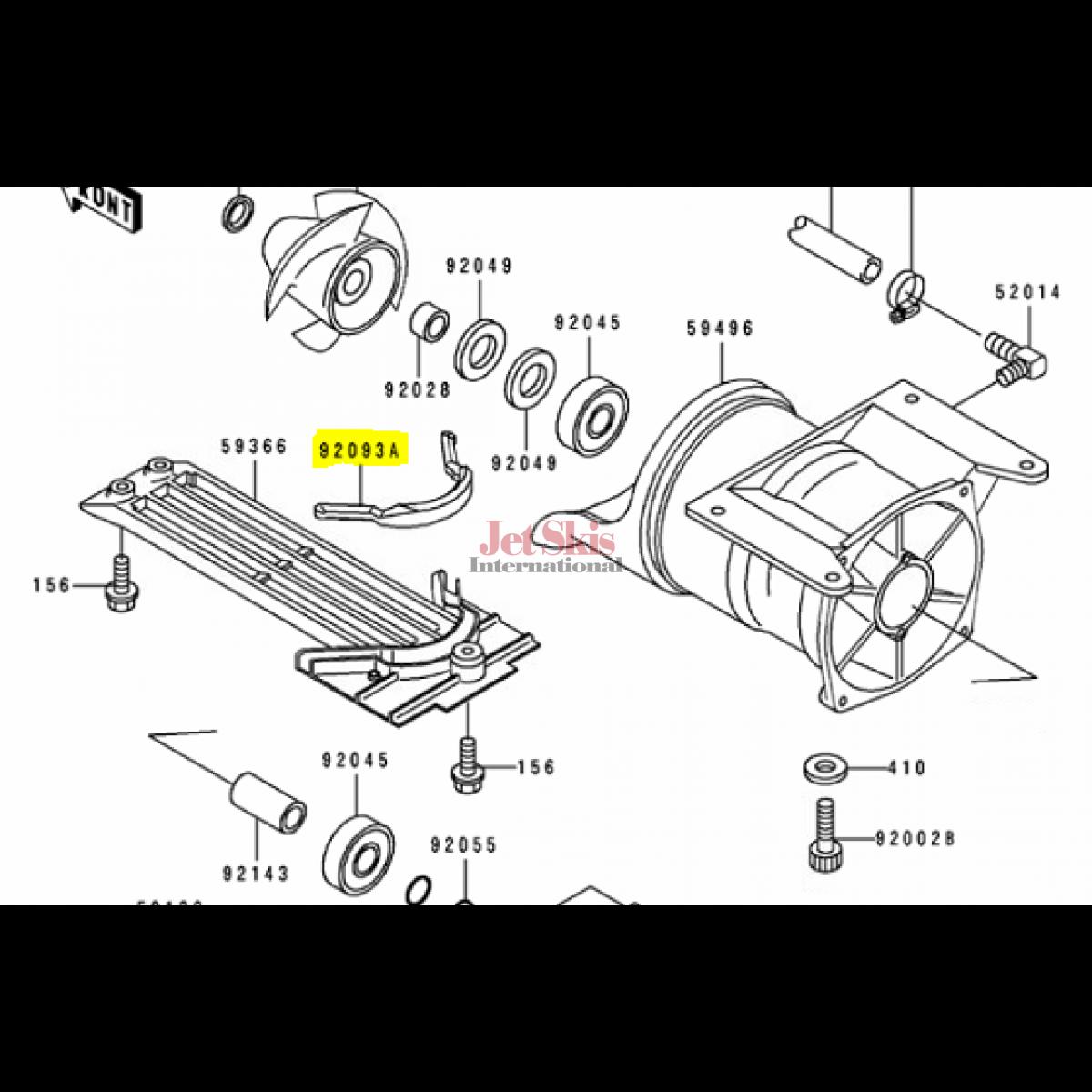 volvo 240 alternator wiring harness with Wiring Diagram Volvo F12 on Volvo Penta Fuel Gauge Wiring Diagram further Volvo Edc Wiring Diagram further 94 Toyota Pickup 22re Wiring Diagram further 150291 No Cut Led Lights Feed Headlight likewise Wiring Diagram Volvo F12.