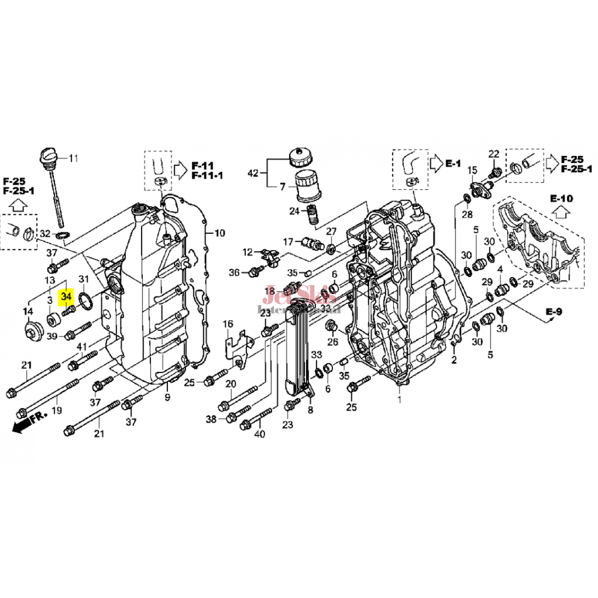 3 8 Buick Engine Belt Routing For in addition 2001 Audi S4 Parts Diagram besides Replace Belt besides Nissan 3 0 Liter Engine Diagram Get Free Image likewise 5gmt7 Ecu Located 2007 Ford Fusion Se 3 0. on 2 cylinder supercharger