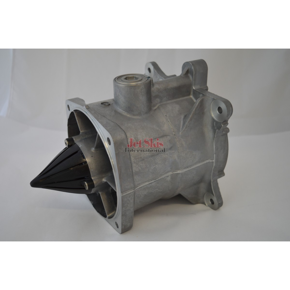 Honda Aquatrax ARX1200 Turbo Series Jet Pump Rebuild Service