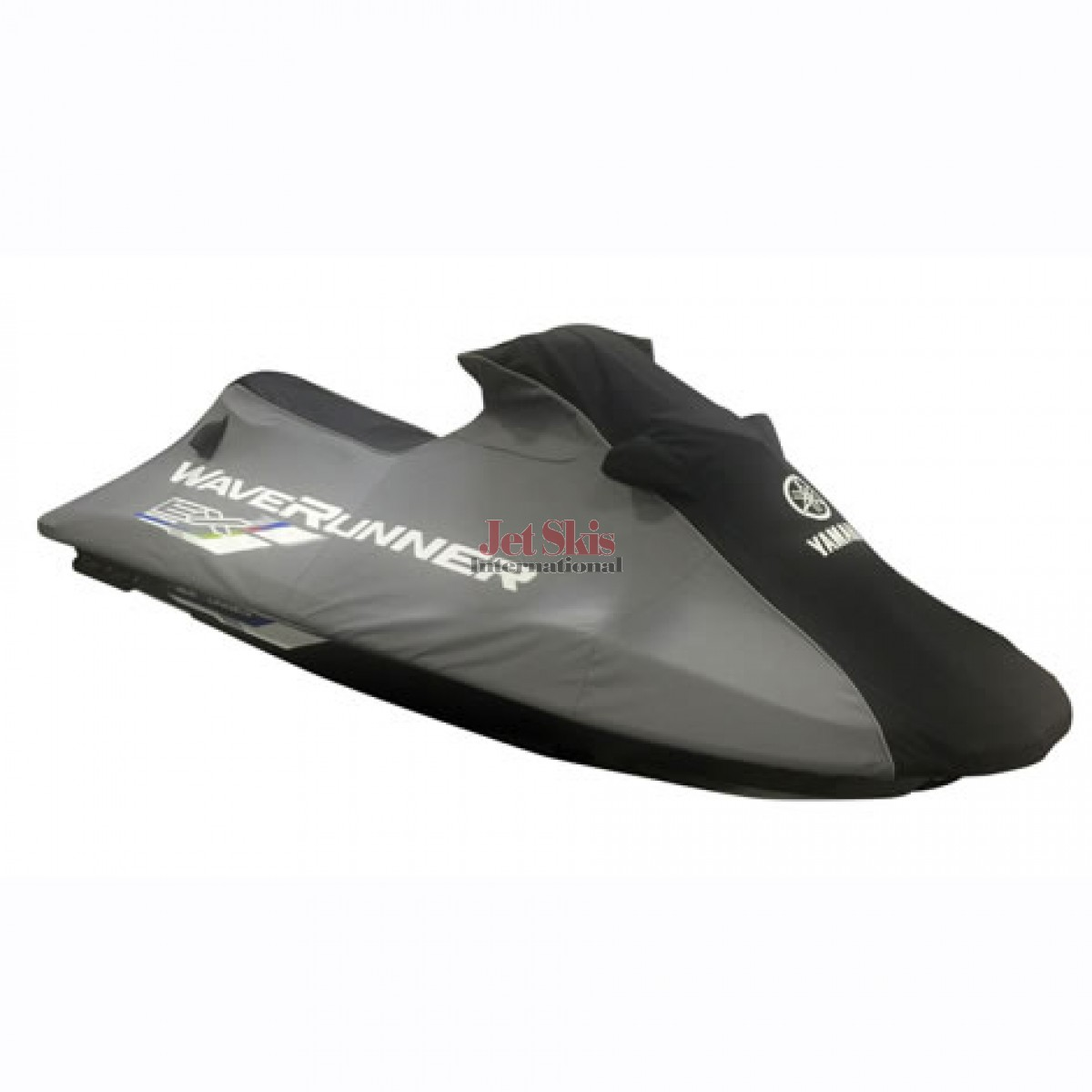 Yamaha waverunner ex deluxe ex sport storage cover jet for Yamaha jet ski covers