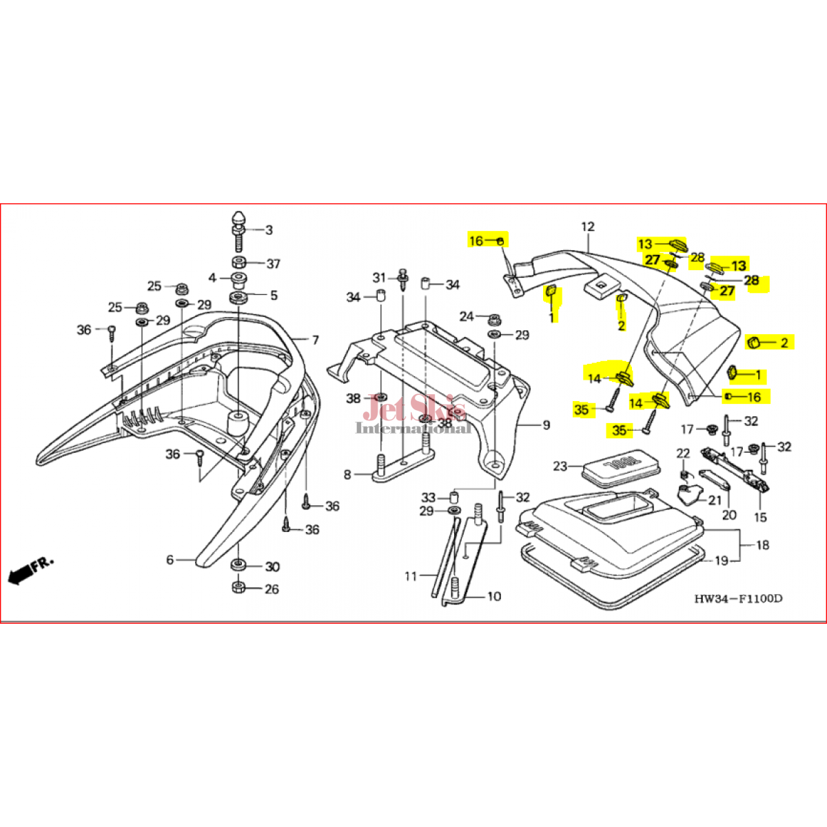 Assembly overview sump oil pump as well 2005 E60 M54 Pulley Question 140210 also 2001 Toyota Solara Knock Sensor Location additionally Chevrolet Colorado 5 Cylinder Engine Diagram additionally Washer Sealing 91356 Hw1 671. on 2 cylinder supercharger