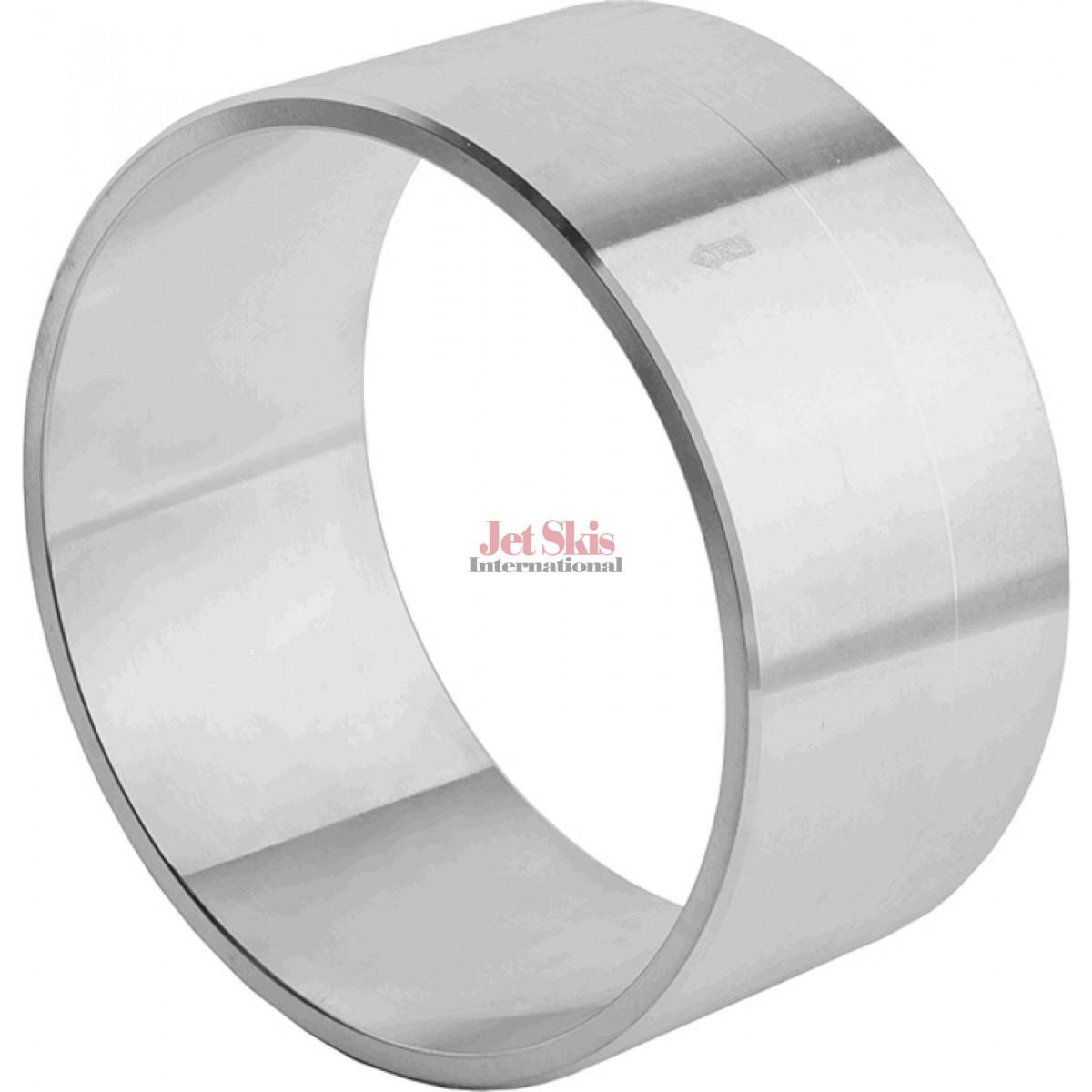 SEADOO WEAR RING SRX-HS-159-002 SOLAS FOR RXP/RXT-X/GTX