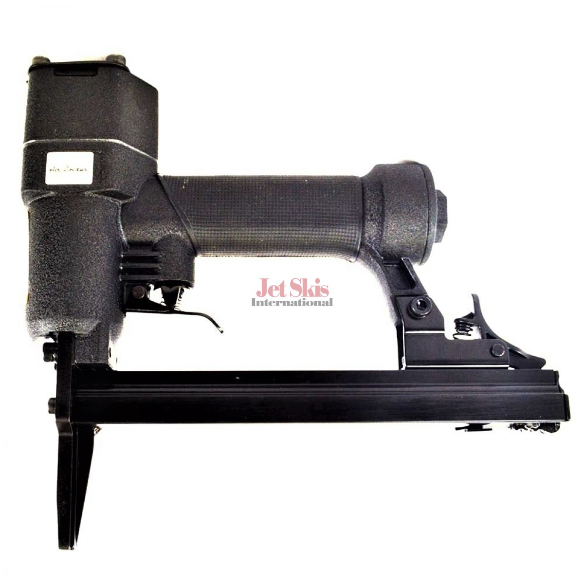 U630L2 Long Nose Pneumatic Staple Gun