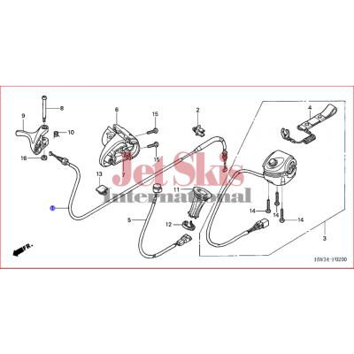 Chopper Ignition Switch Wiring Diagram likewise Honda Cbr250r Engine furthermore Tiger Avonwiringnippon Denso Alternator additionally Ft500 Ascot Honda Wiring Diagram additionally Honda Cb650 Wiring Diagram. on honda cb400 wiring diagram
