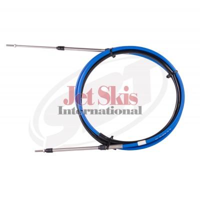 Kawasaki Sx Steering Cable