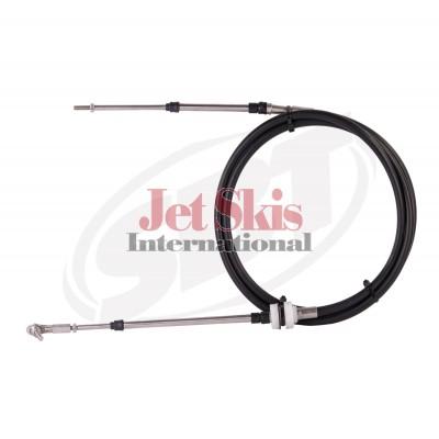 Yamaha Vx 1100 Deluxe Vx 100 Sport Vx Cruiser Vx F1k Steering Cable