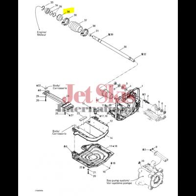 Honda Cb 1 Engine Details