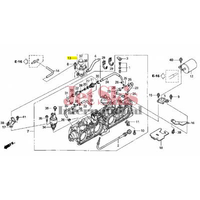 Wiring Diagram Maker further Wiring Diagram For 3 Prong Plug furthermore 2000 Hyundai Elantra Spark Plug Wire Diagram as well Faqs And Tips together with Spring Lock Power Rise Pedestal 13 5 20. on trailer plugs