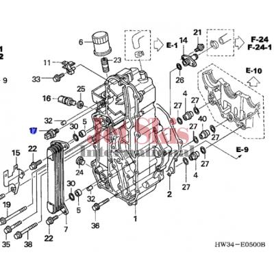 jet engine trailer jet equipment trailer wiring diagram