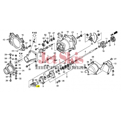 2001 Cadillac Sts Diagram together with Hyundai Vin Location together with Wiring Diagrams 2001 Sonata further Mopar Engine Diagrams besides 2011 Hyundai Sonata Repair Diagrams. on 2 7 liter 4 cyl chrysler firing order