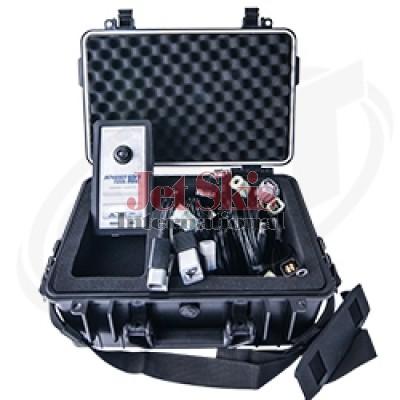 Kawasaki Watercraft Diagnostic Tool