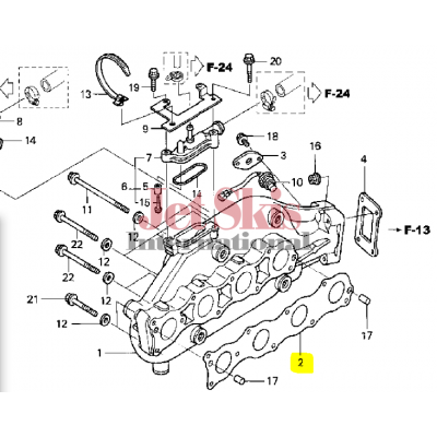 Wiring Harness Cleaner furthermore Car radio likewise Ynz Wiring Harness Porsche 356 Bt5 additionally 160851188406 together with Alpine Cde Wiring Diagram. on wiring car stereo without harness