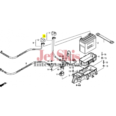 Honda Aquatrax 91302 377 000 O Ring 15x2 5 likewise 3unze Troy Bilt 5500 Briggs Stratton 1450 Series additionally B 52 History furthermore Showthread together with I0000s iQ4NMAZqQ. on jet engine models