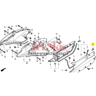 143122e010 besides Alternator Sensing Wire Mod Need More Volts 307436 moreover 128 Ld Usa Canada Lowes 2008 11 also Poulan Blower Wiring Diagram additionally Electrical Diagram Model A. on husqvarna wire diagram