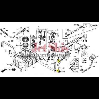 1987 mercedes parts catalog