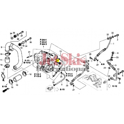 Honda Cb 1 Engine Details together with Vga To Rca Wiring Diagram besides Wiring Diagram For Xlr Plug together with 4 Pole Speakon Wiring Diagram furthermore Electronics And Cabling. on xlr cable wiring diagram
