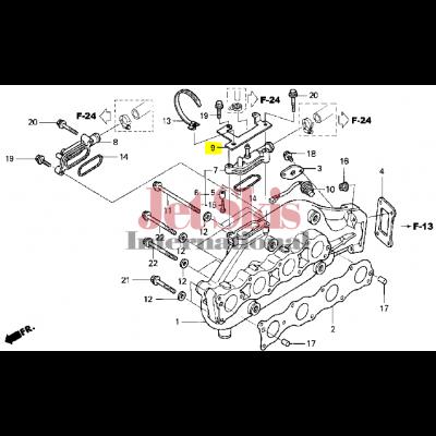 f1 engine size ferrari engine size wiring diagram