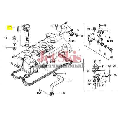 787 rotax sea doo engine diagram sea doo carb diagram elsavadorla
