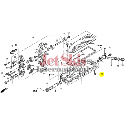 Lexus Ls430 Parts Diagram in addition A112 18 1 Parts Manual moreover Wind Ensemble Seating Diagram in addition Typical Trailer Wiring Diagramcircuit additionally 160743833283. on fuse box band