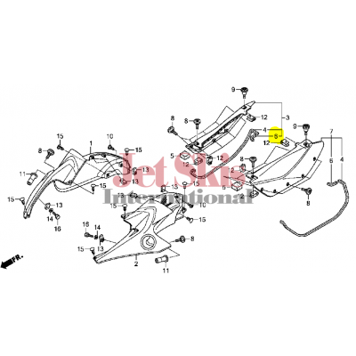 dodge challenger wiring diagram with New Honda Fit Engine on 2006 Dodge Charger Blend Door Actuator besides 2013 Dodge Dart Radio Wire Diagram additionally 1966 Nova Steering Column Diagram likewise Where Is The Fuse Box Fiat 500 likewise P 0996b43f80f65fb1.