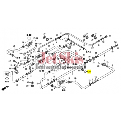 wiring diagram for 36 volt club car golf cart with 98 Gas Ezgo Wiring Diagram on Ez Go Golf Cart Wiring Diagram 36 Volt additionally Club Golf Cart Wiring Diagram likewise Cartsdiscount Golf Cart Accessories also Ezgo Gas Golf Cart Wiring Diagram besides 1995 Club Car Wiring Diagram.