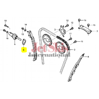 Outboardmotor moreover 071200880b Bolt 0712008803 in addition 1981 Kz1000 Wiring Diagram likewise Columbia Par Car Wiring Diagram further Go Cart 250cc. on yamaha bolt wiring diagram