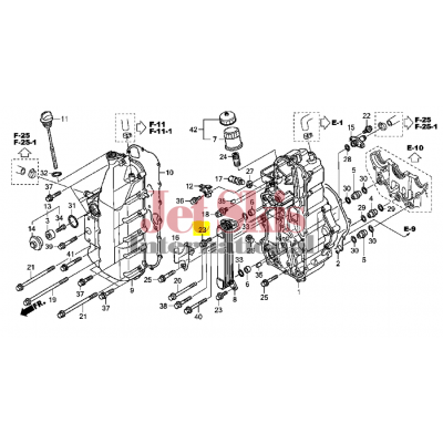 Kawasaki With Supercharger besides 3 9 Buick Engine Diagram additionally Primary Drive Subgear Removal also Motorcycle Vin Number Check furthermore 2009 Civic Ex Engine Wire Harness. on yamaha bolt wiring diagram