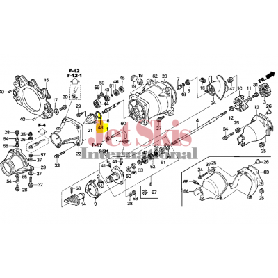02 Impala Fuel Filter Location additionally Fuel Pump Relay Switch Location likewise RepairGuideContent as well 2001 Nissan Pathfinder Camshaft Position Sensor Location as well Cartoon Fuse Box. on 2000 honda accord safety