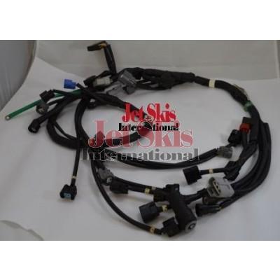 I Have A Gx670 Honda 24 Hp V Twin Engine It Shut Off A Few Days On – Honda Gx670 24 Hp Wiring Diagram