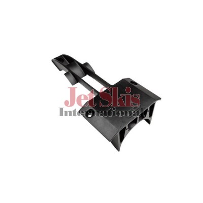 SEA DOO SPARK TOP LOADER INTAKE GRATE RS22130 BY RIVA