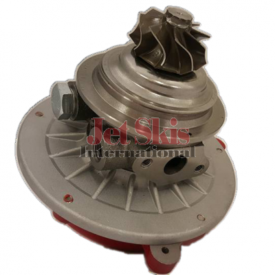 Honda Aquatrax Complete Turbo Cartridge CHRA Assembly For F12X and R12X 2002 thru 2007 | Jet ...