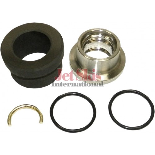 SEADOO CARBON RING KIT 580/720/800/951