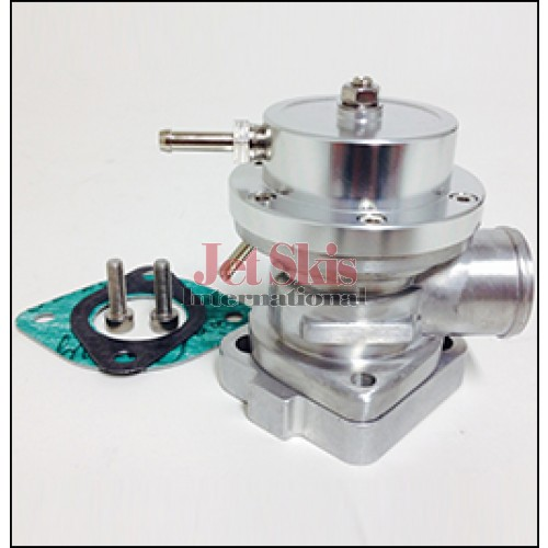 611-25210 Kawasaki Boost Control Valve