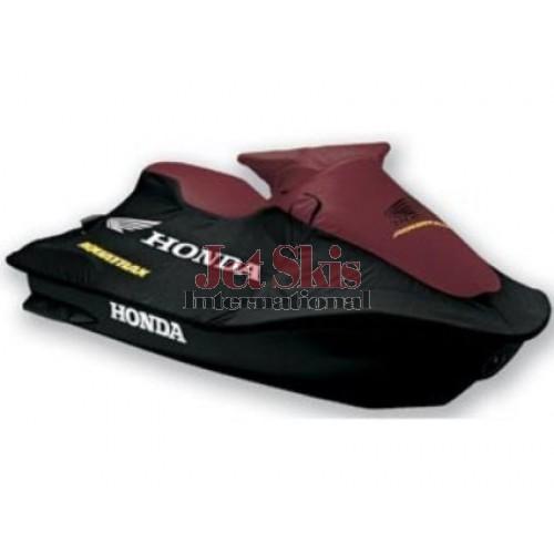 Honda Jet Ski >> Honda Aquatrax F12 F12x Covers