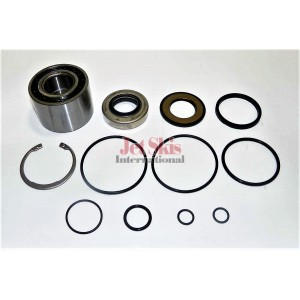 SEA DOO 4-TEC JET PUMP REBUILD KIT