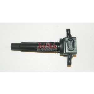 YAMAHA IGNITION COIL 1800