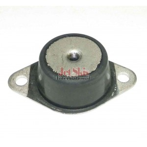 SEA DOO MOTOR MOUNT 580-800