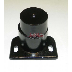 SEA DOO MOTOR MOUNT 720-951