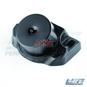 SEA DOO MOTOR MOUNT 800-951 - REAR