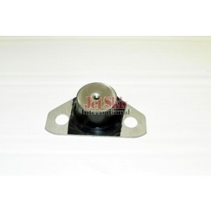 SEA DOO MOTOR MOUNT 800
